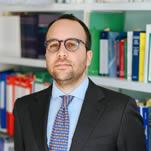 Professionisti: avv. Antonio Noto Sardegna