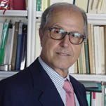 Prof. Avv. Salvatore Raimondi