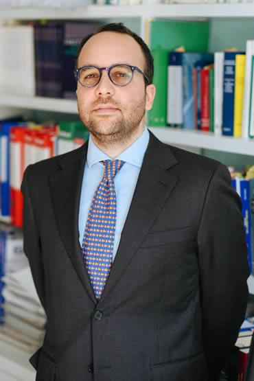 Avv. Antonio Noto Sardegna
