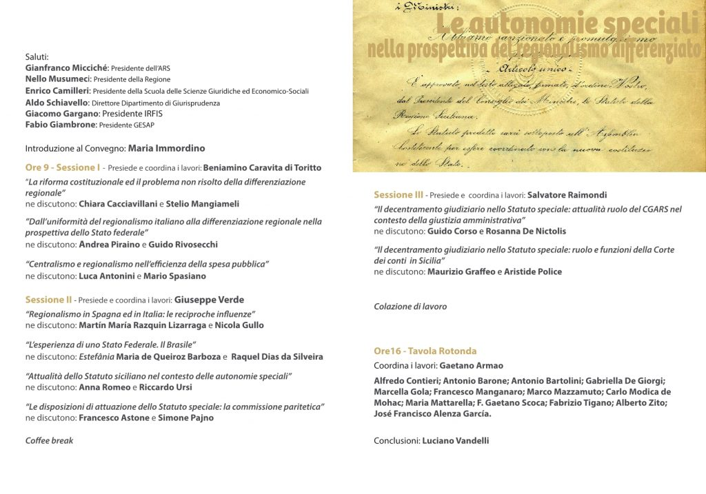 2018-05-15 Convegno autonomie speciali2